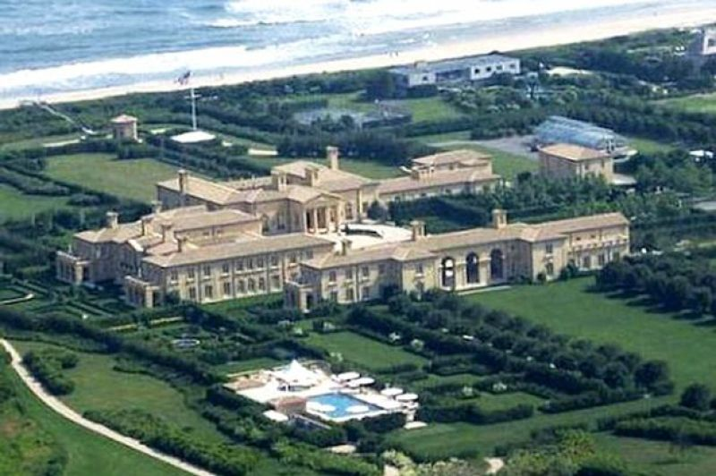 amazing most expensive houses in the world with biggest house in the world - Biggest House In The World 2015