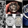 7 Most Expensive Watches In The World Ever
