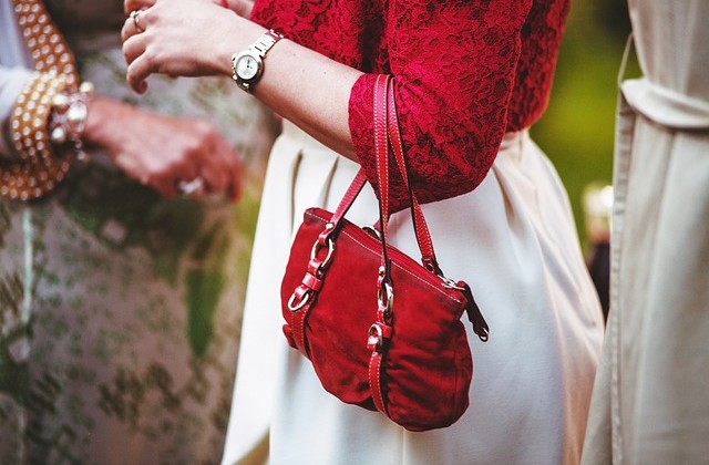 10 Cute Purses To Buy In Christmas 2016