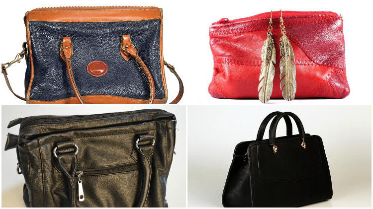 5 Reasons to Invest In a Designer Handbag