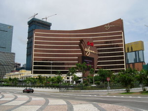 10 Most Luxurious Casinos In The World