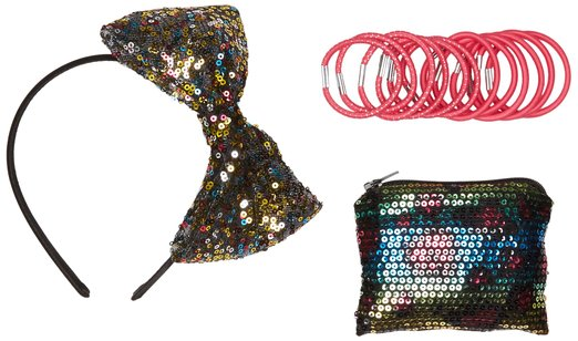15 Gorgeous Gift for Girls in Christmas