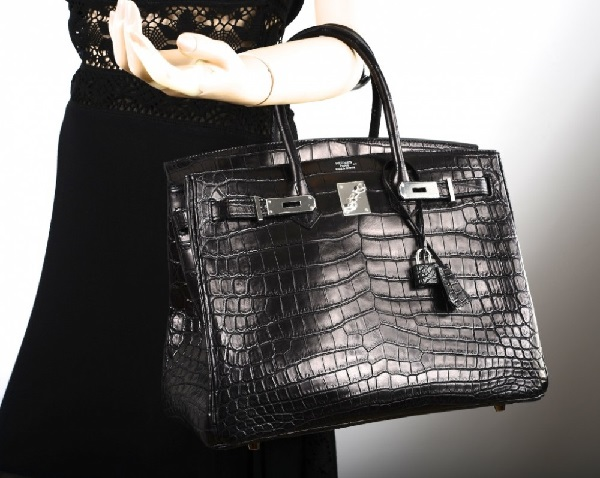 e4bc4d1ef2 The 9 Most Exclusive Handbags in the World - Rich And Posh