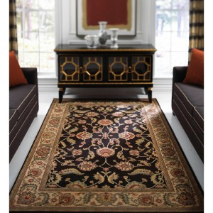 10 Most Expensive Carpet Rugs To Buy Rich And Posh