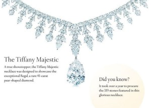 10 most expensive diamond necklaces in the world
