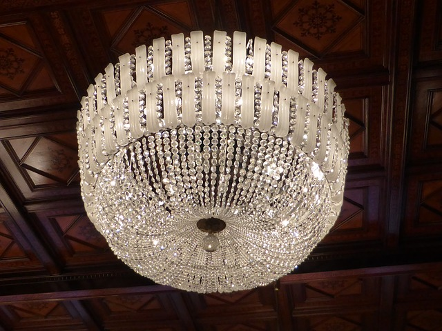 best crystal chandelier reviews of 2016