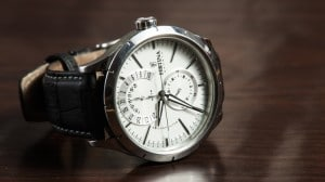 Review of 7 Best luxury watches for men under $1000
