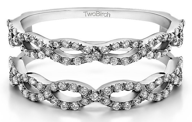 5 Best Womens Ring Enhancers Reviews