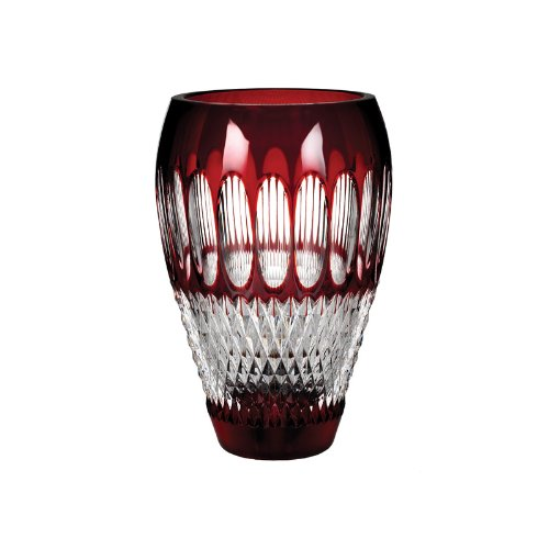 10 Most Expensive Vases To Buy Rich And Posh