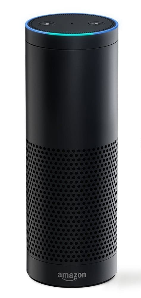 Amazon Echo Reviews, The Smartest Device on Earth