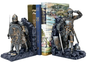 10 best Decorative Bookends 2016