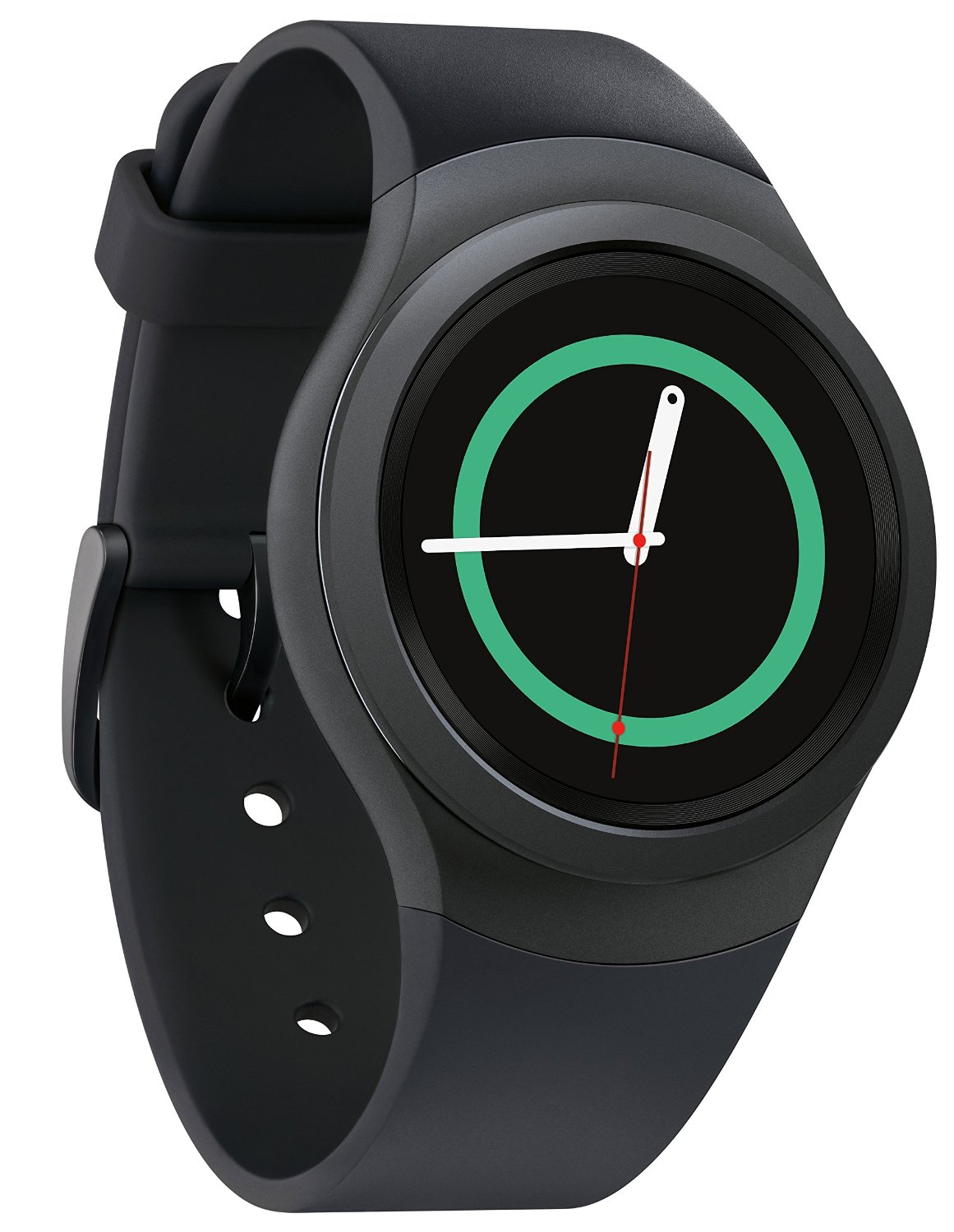 Samsung Gear S2 SmartWatch for Android Reviews