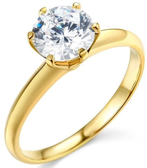 check price and customer feedback on amazon engagement rings - Nice Wedding Rings