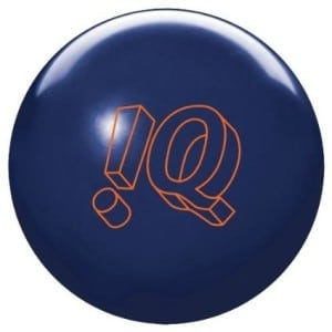 Storm IQ Tour Bowling Ball