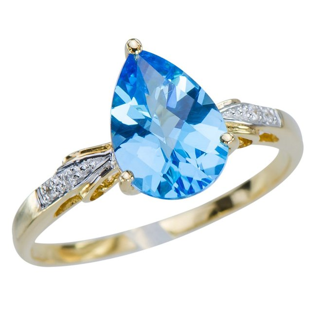 womens engagement rings - Most Beautiful Wedding Rings