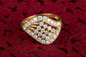 5 Most Beautiful Women's Engagement Rings Reviews