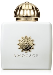 AMOUAGE Honour Women's Eau de Parfum Spray