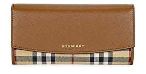 Burberry-Horseferry-Check-Porter-Continental