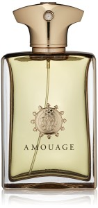 AMOUAGE Gold Man's Eau de Parfum Spray: