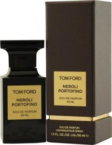 Tom Ford Neroli Portofino By Tom Ford For Men Eau De Parfum Spray