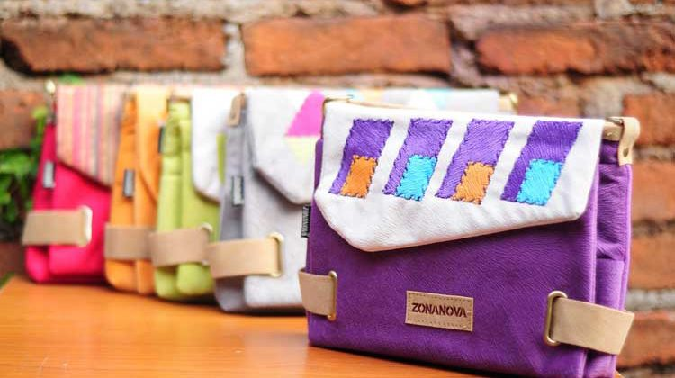 10 Cute Clutches to Buy in Christmas 2016