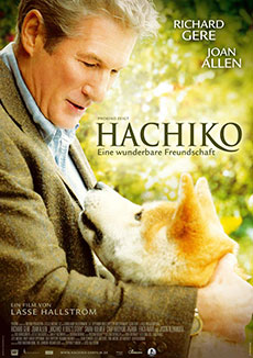 Hachi-A-Dogs-Tale