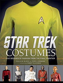 Star-Trek--Costumes-Five-decades-of-fashion