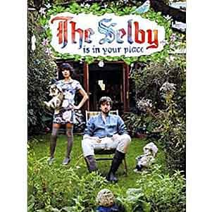 The-Selby-is-in-Your-Place