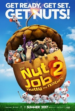 The_Nut_Job_2