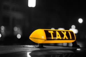 7 Tips To Save Money on Your Next Taxi Ride