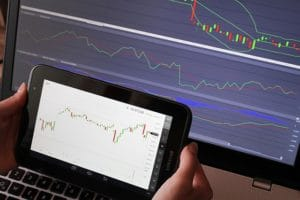 Top 4 Foreign Exchange Trading Tips For Beginners