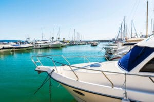 Ready to Set Sail? Consult this Spring Boat Maintenance Checklist First!