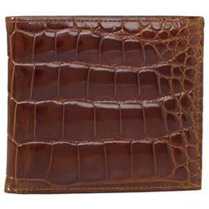 Best Leather Wallets For Men 2019 Rich And Posh
