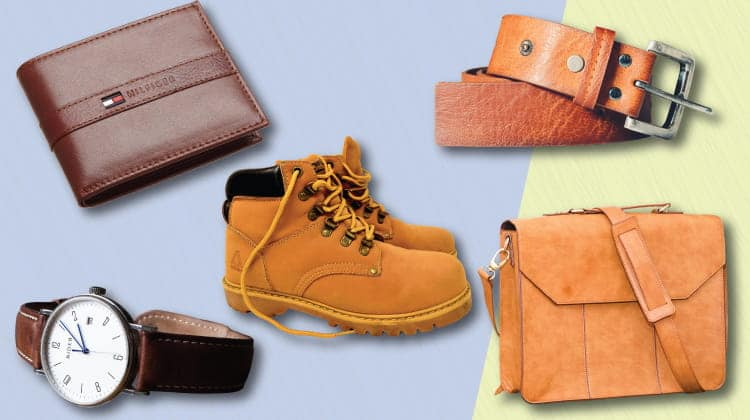 What Is Leather Made Of >> What Makes Leather Made Products So Expensive Rich And Posh