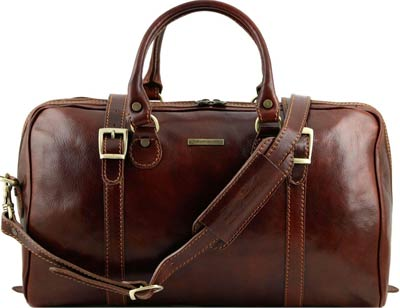 240372a7d Best Leather Duffle Bags to Buy in 2019 [Recommended] - Rich And Posh