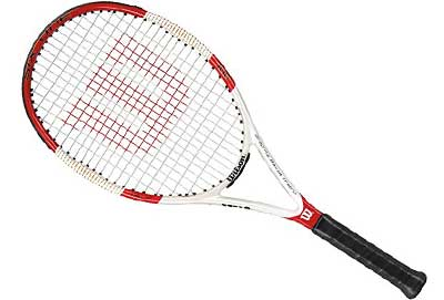 Best Tennis Racquets Reviews 2019 (Featuring Nadal's Latest dagger)