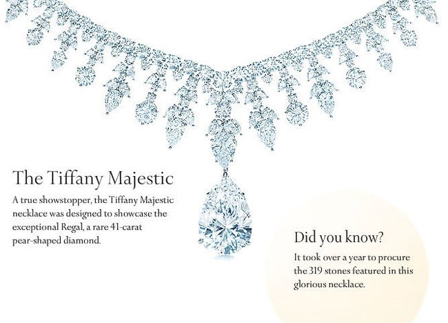 10 Most Expensive Diamond Necklaces In The World Rich