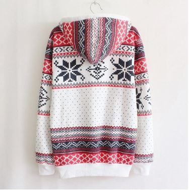11 Best Christmas Sweater for Girls of 2016 - Rich And Posh